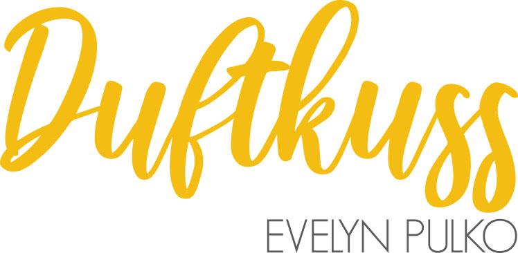 EVE_Logo_DUFTKUSS_nur-Text_m