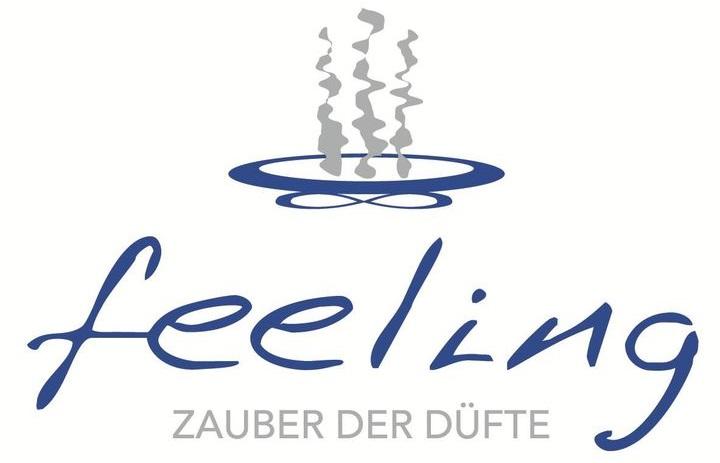 feeling_Logo