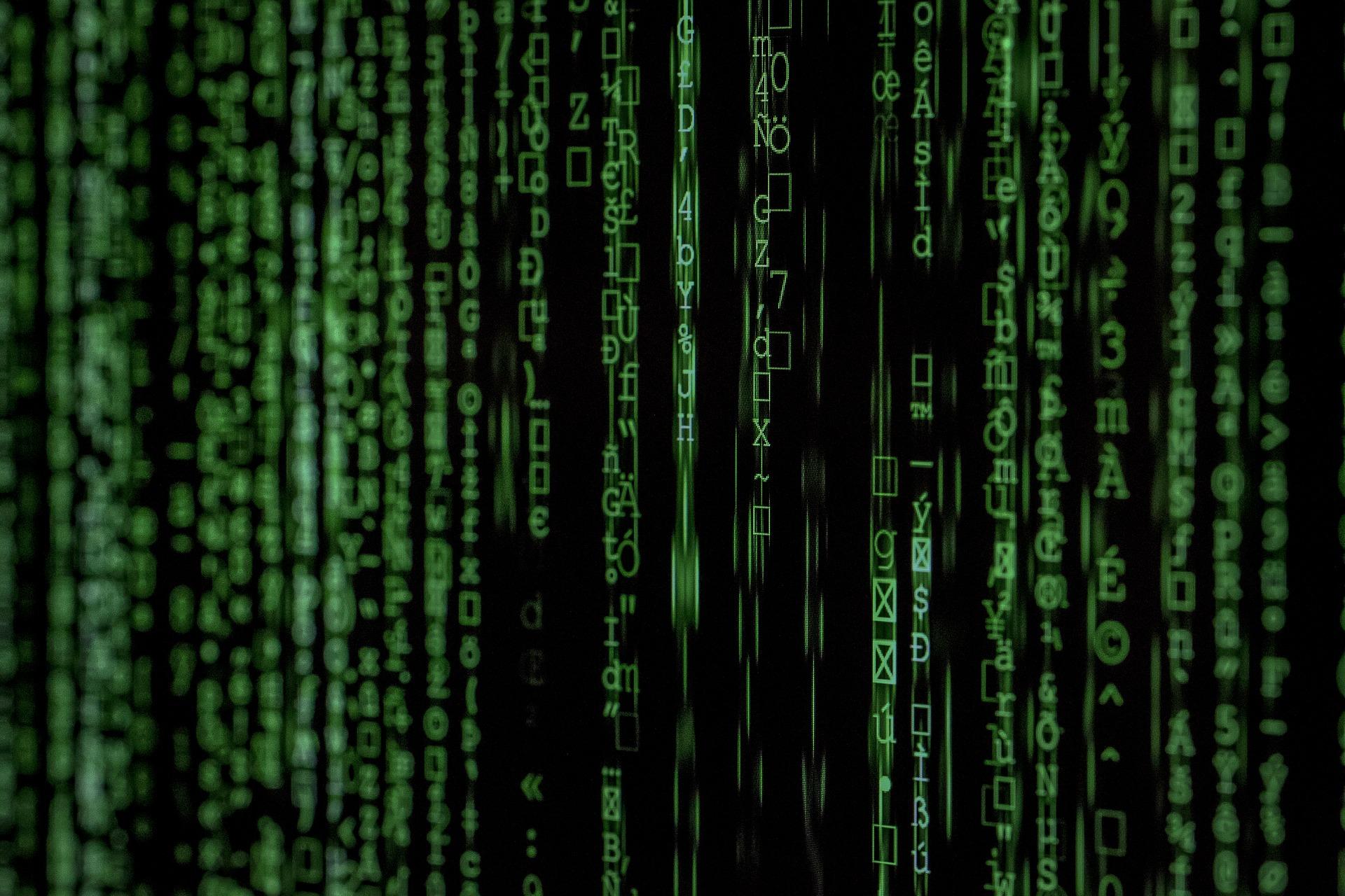 hacker-3655668_1920