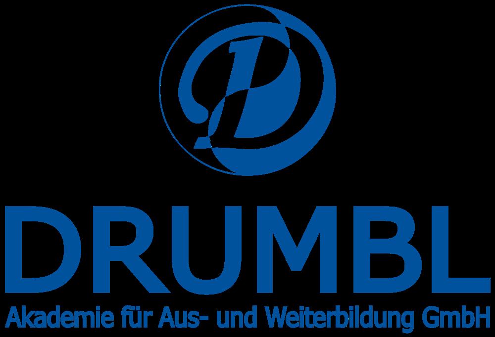 Drumbl Akademie für Aus- und Weiterbildung GmbH