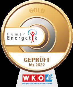 gold_2022-rgb-150dpi