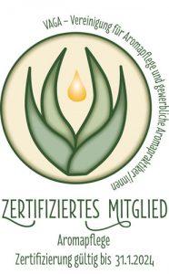 zertifiziertes_Mitglied_Aromapflege_2024