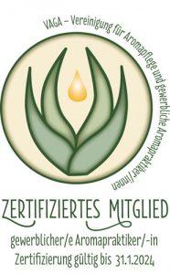 zertifiziertes_Mitglied_praktiker_2024